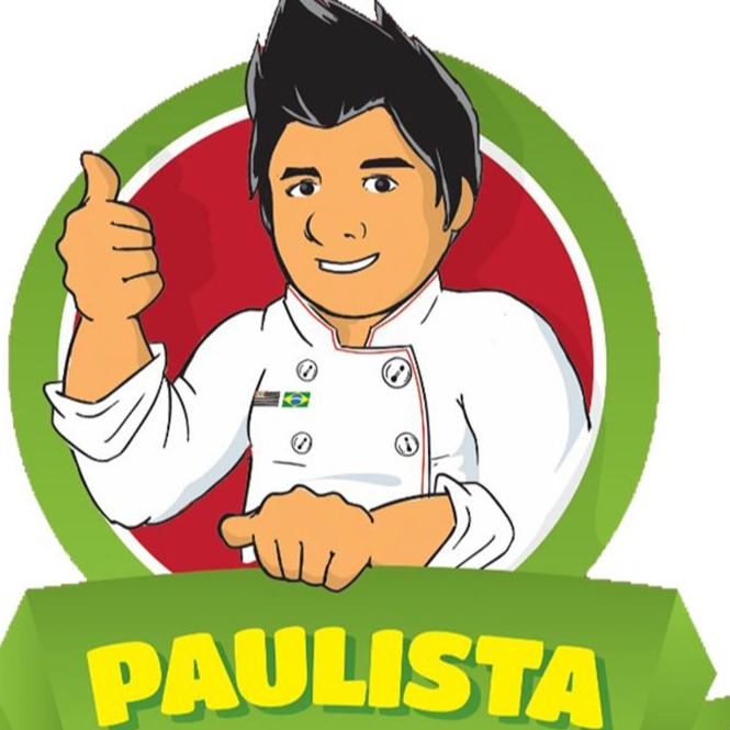 Paulista Fast Pizza - Praia