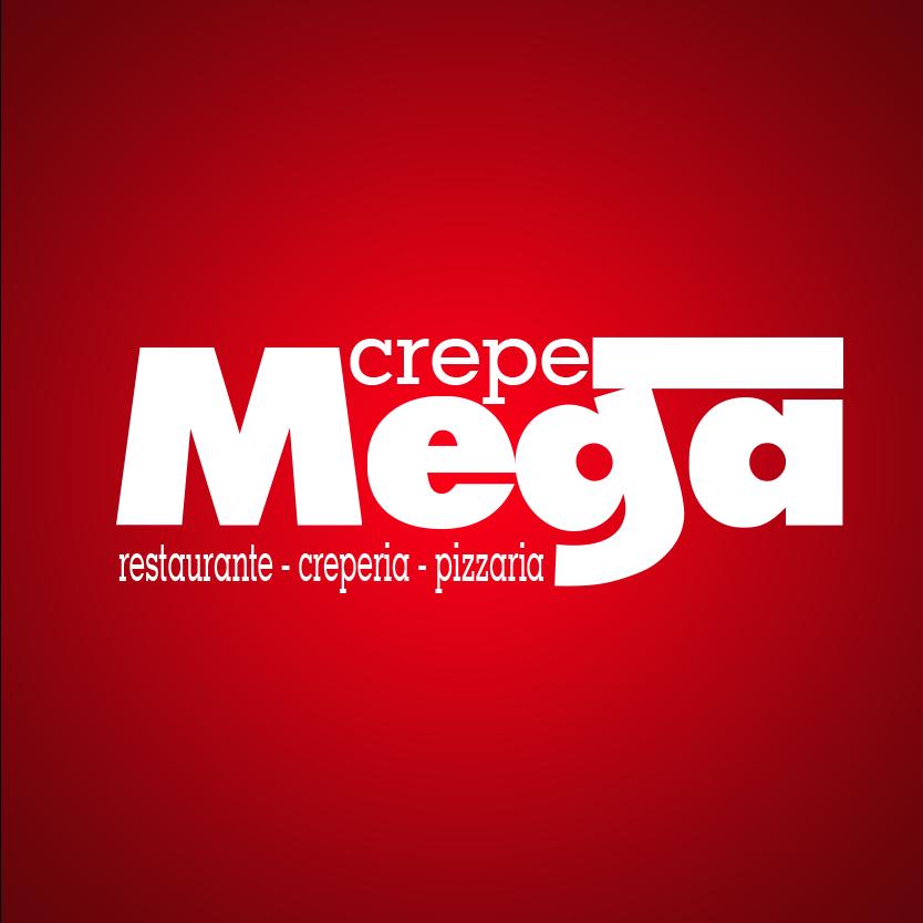 Mega Crepe