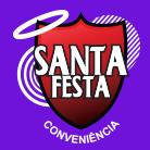 Santa Festa - Loja1