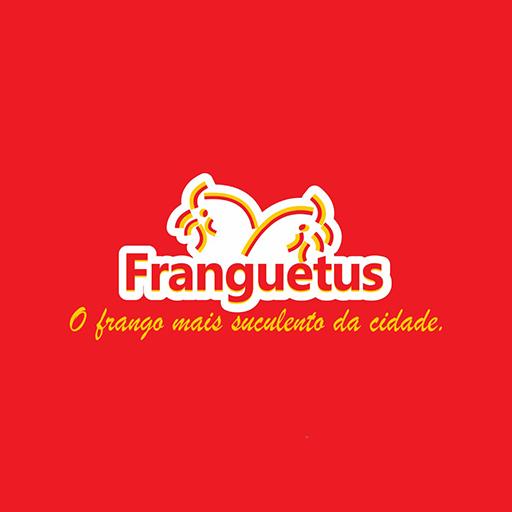 Franguetus