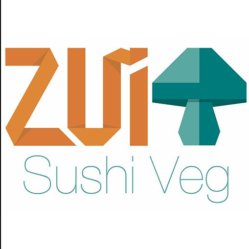 Foto da unidade Zui Sushi VEG