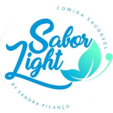 Sabor Light - by Nutri Sandra Picanço