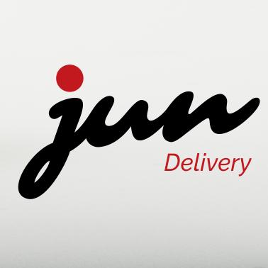 Jun Delivery
