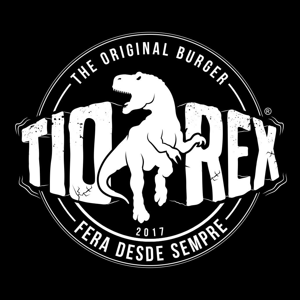 TIO REX BURGER