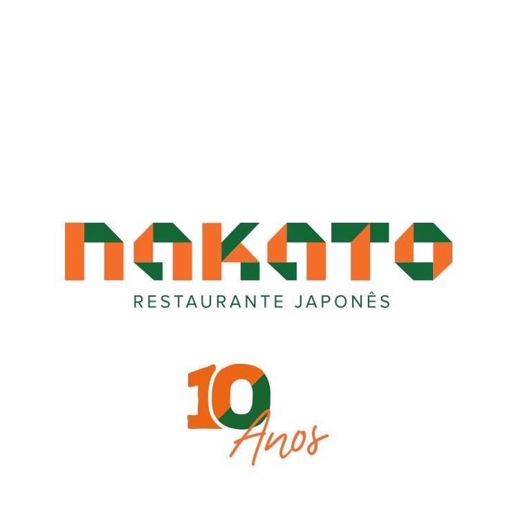 Foto da unidade Nakato Sushi Freguesia do Ó