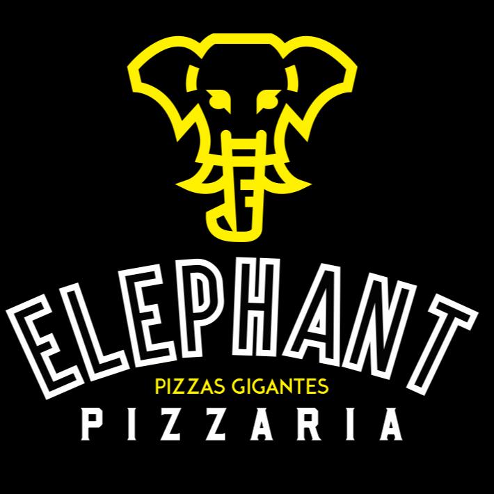 Foto da unidade Pizzaria Elephant Jacarepagua