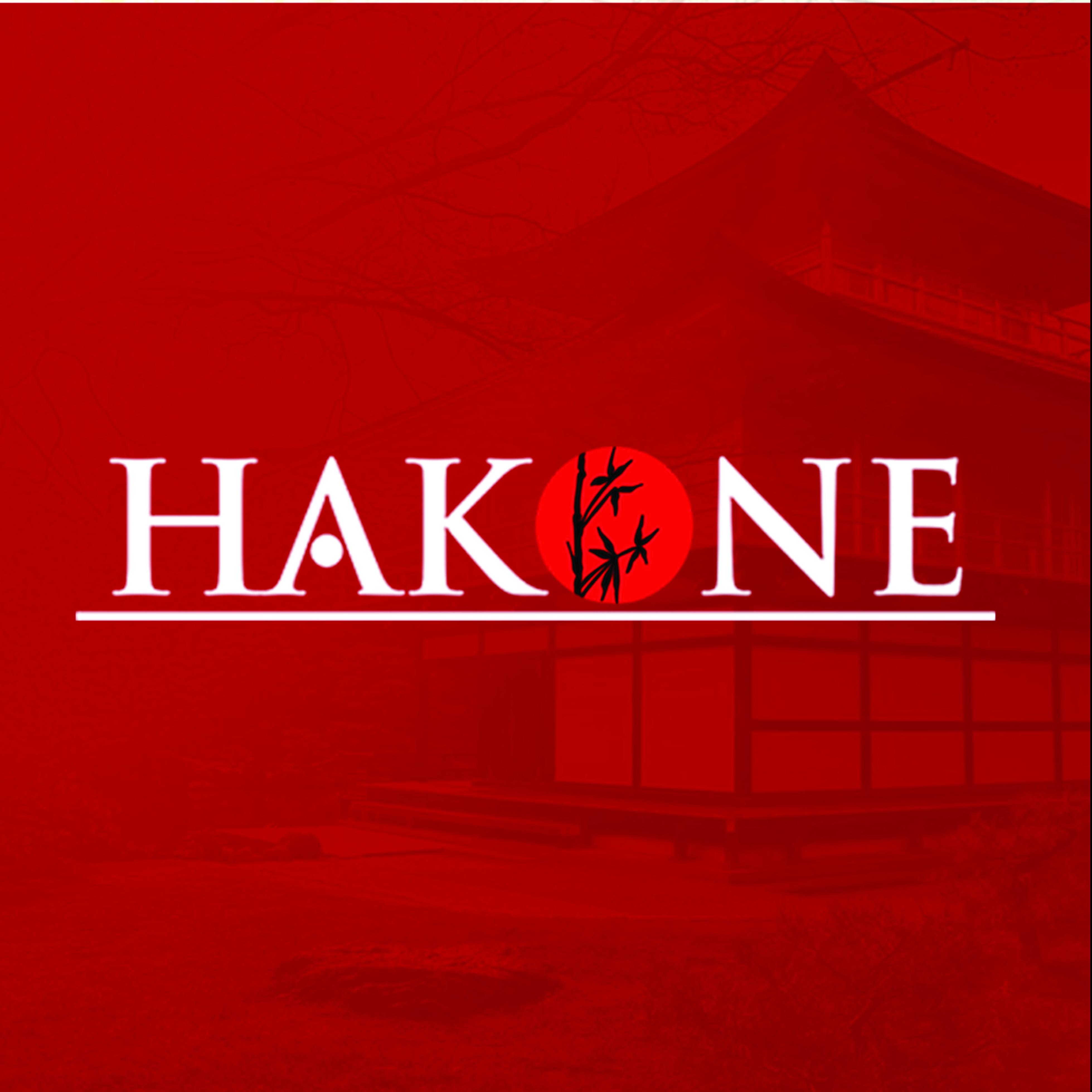 Foto da unidade Hakone Sushi - Zona sul