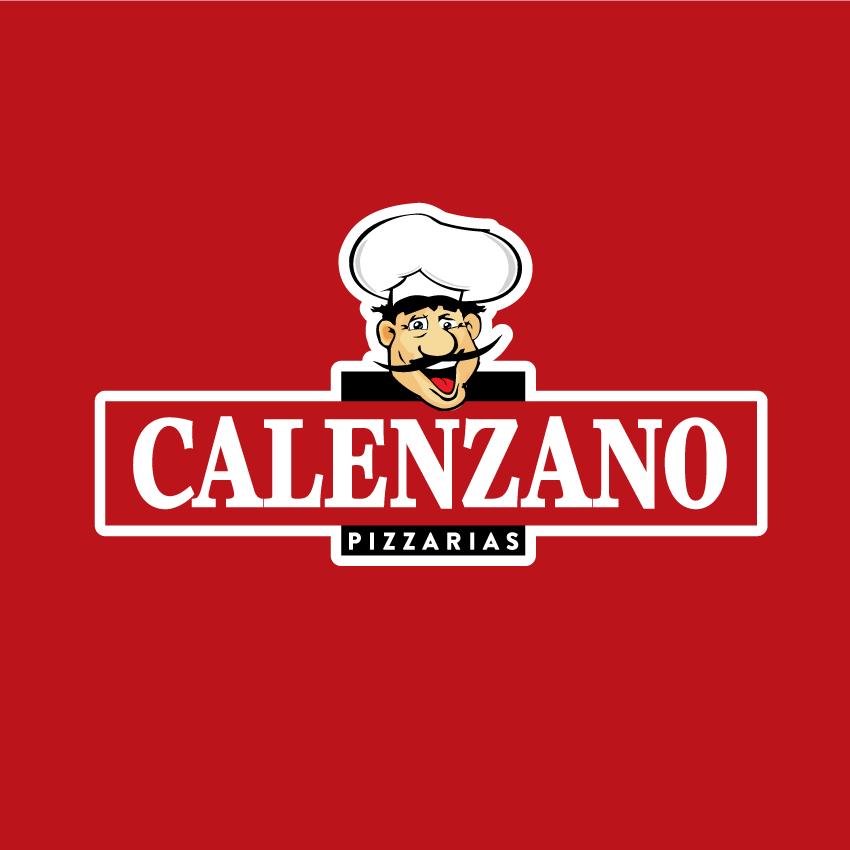 Foto da unidade Calenzano Pizzarias - Portão