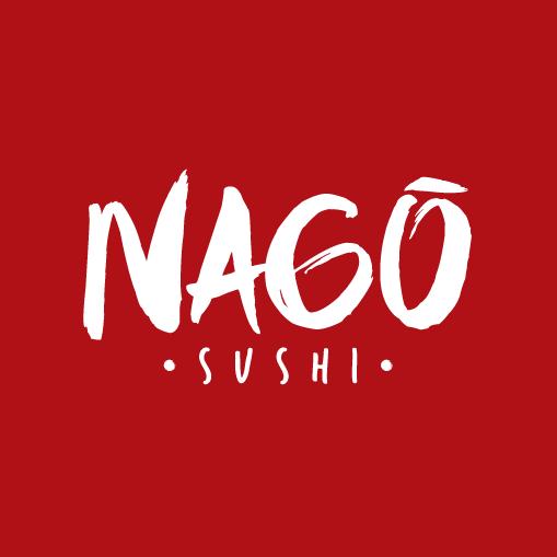 Delivery Nago Sushi