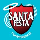 Santa Festa - Loja2