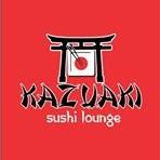 Kazuaki Chefs Campo Grande