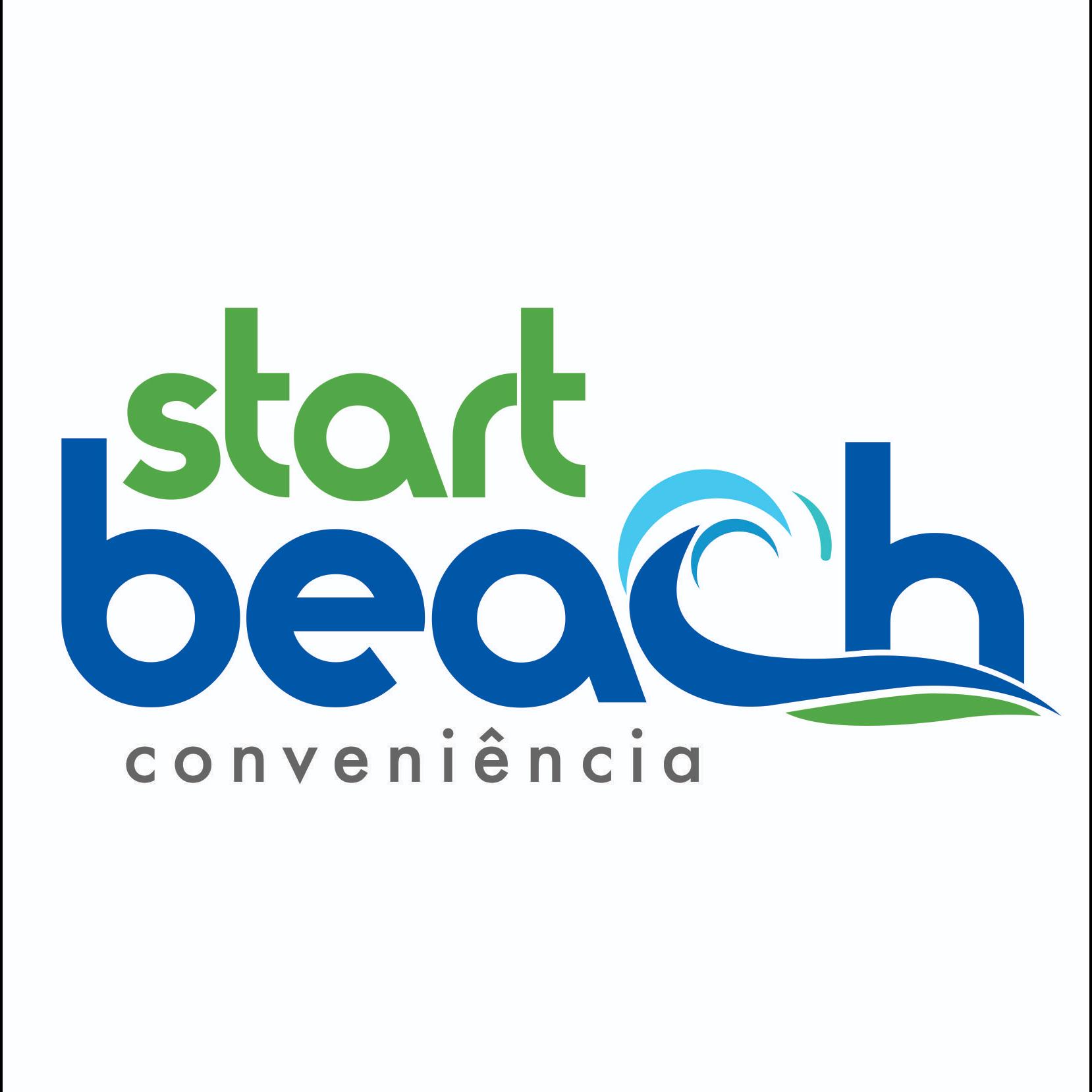 Start Beach Conveniência