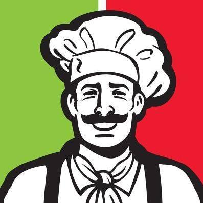 La Italia Pizzaria Sta Candida