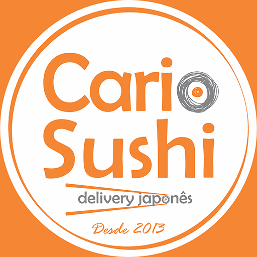 CarioSushi Delivery