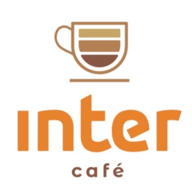 InterCafé