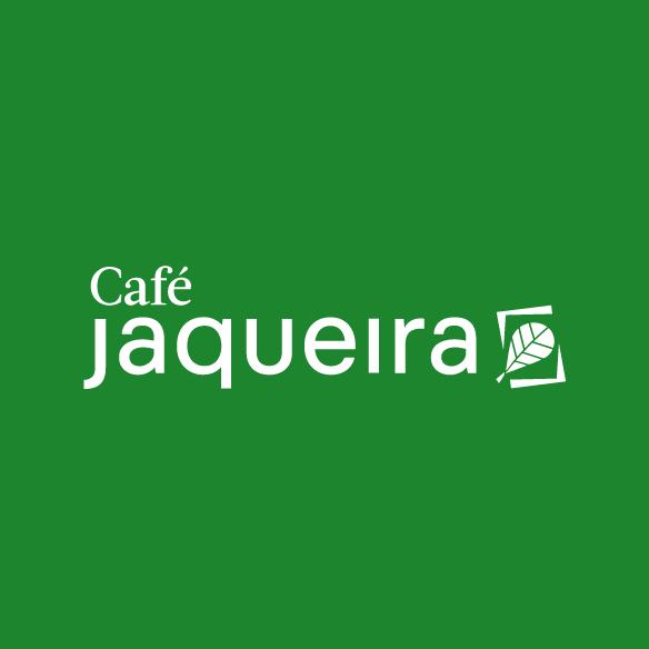 Foto da unidade Café - Livraria Jaqueira
