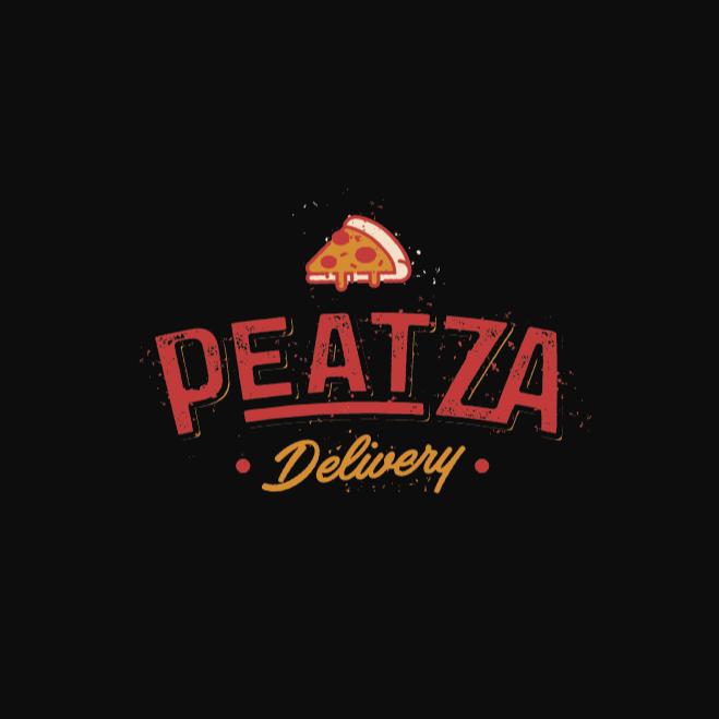 Peatza
