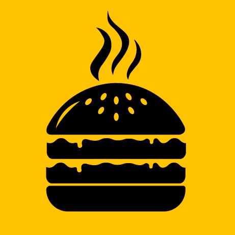 Floripa Classic Burgers