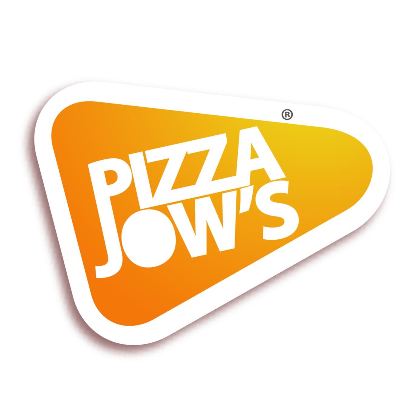 Foto da unidade Pizza Jow's - Foz do Iguaçu