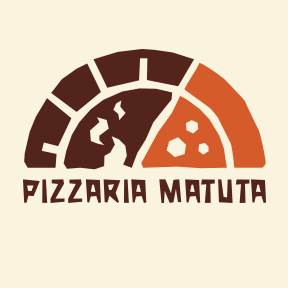 Pizzaria Matuta