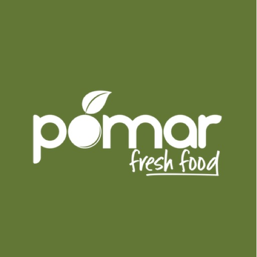 Pomar Fresh Food