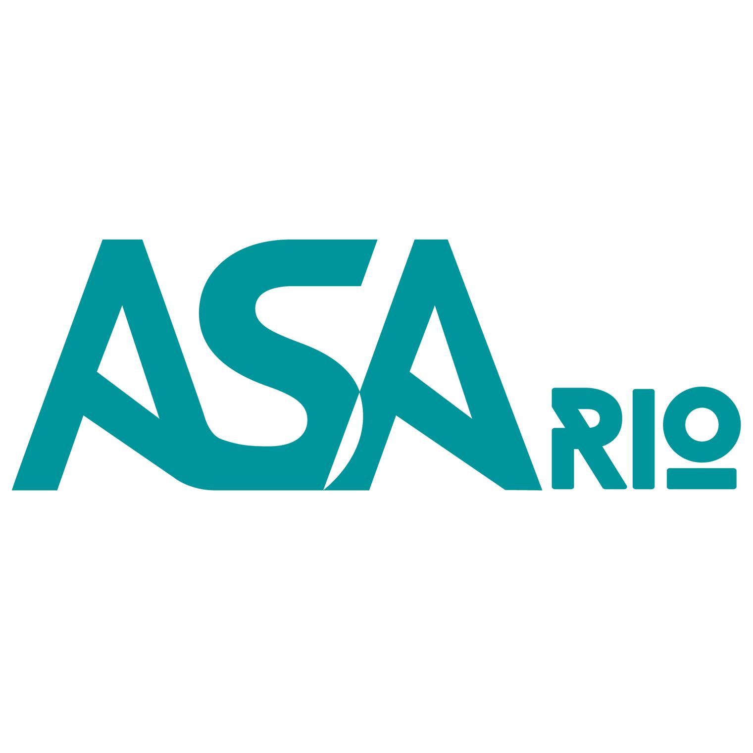 Asa Rio Barra