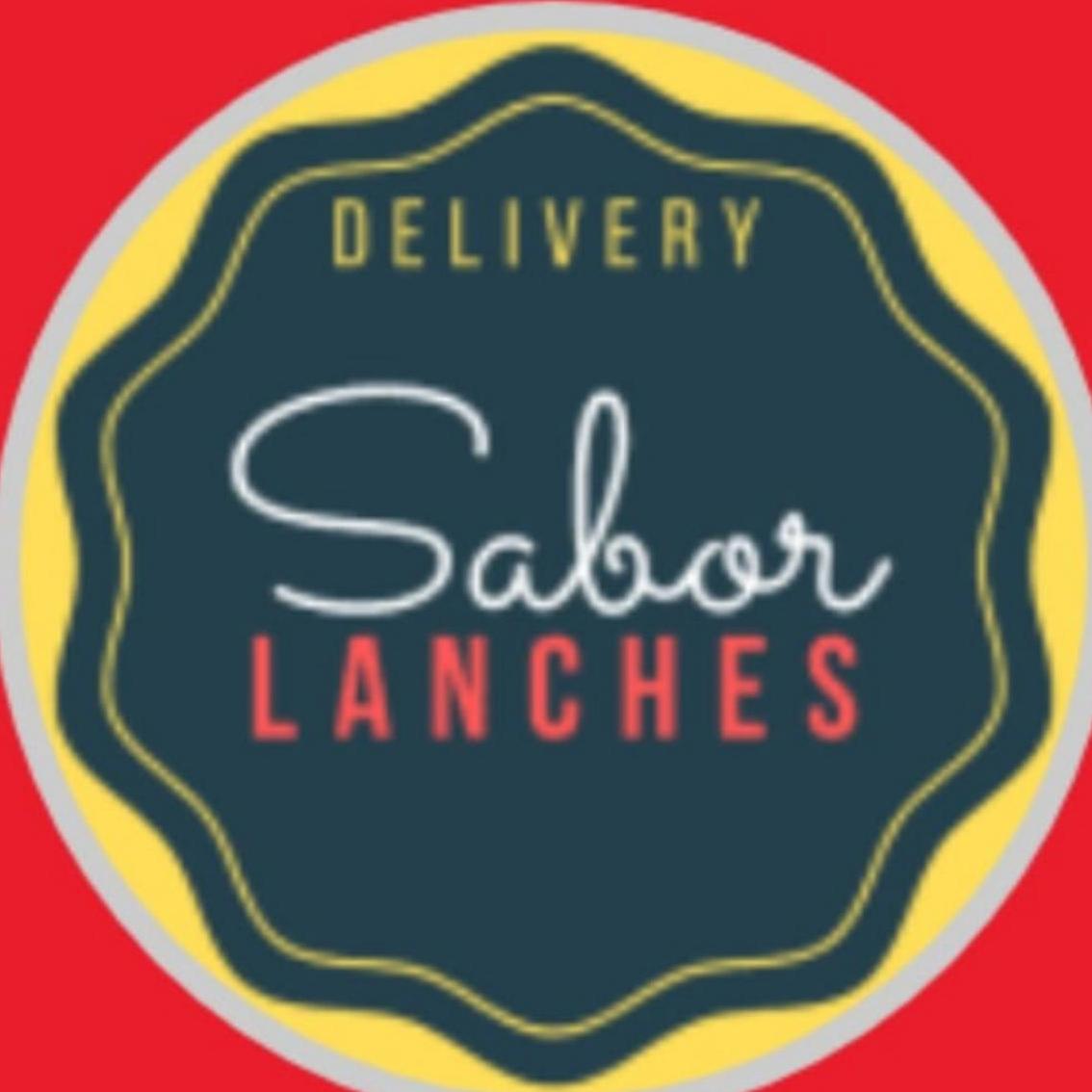 Sabor Lanches