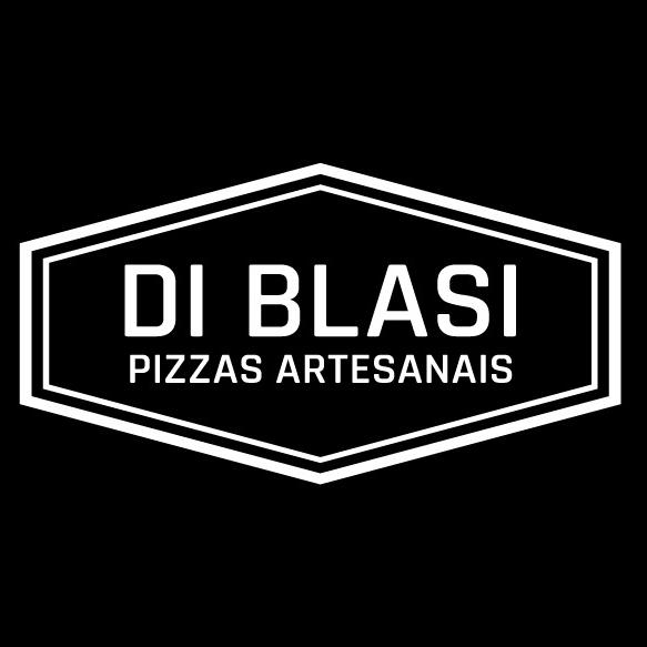 Foto da unidade Di Blasi Pizzas Recreio