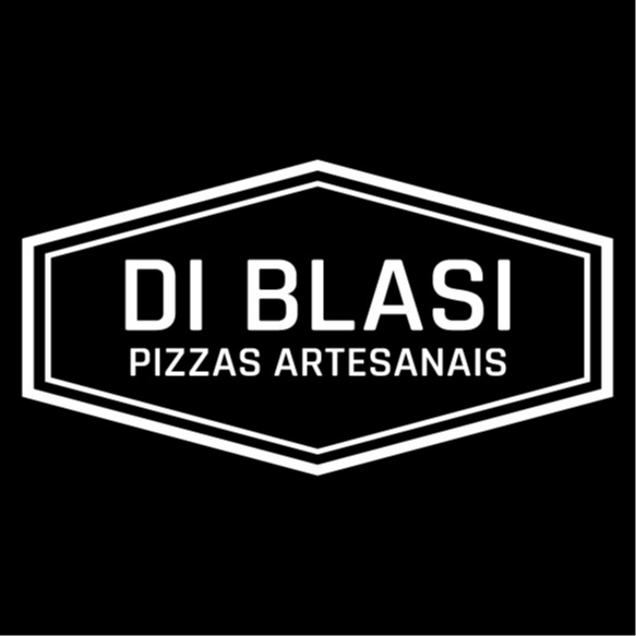 Foto da unidade Di Blasi Pizzas