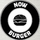 Foto da unidade Now burger - Perdizes