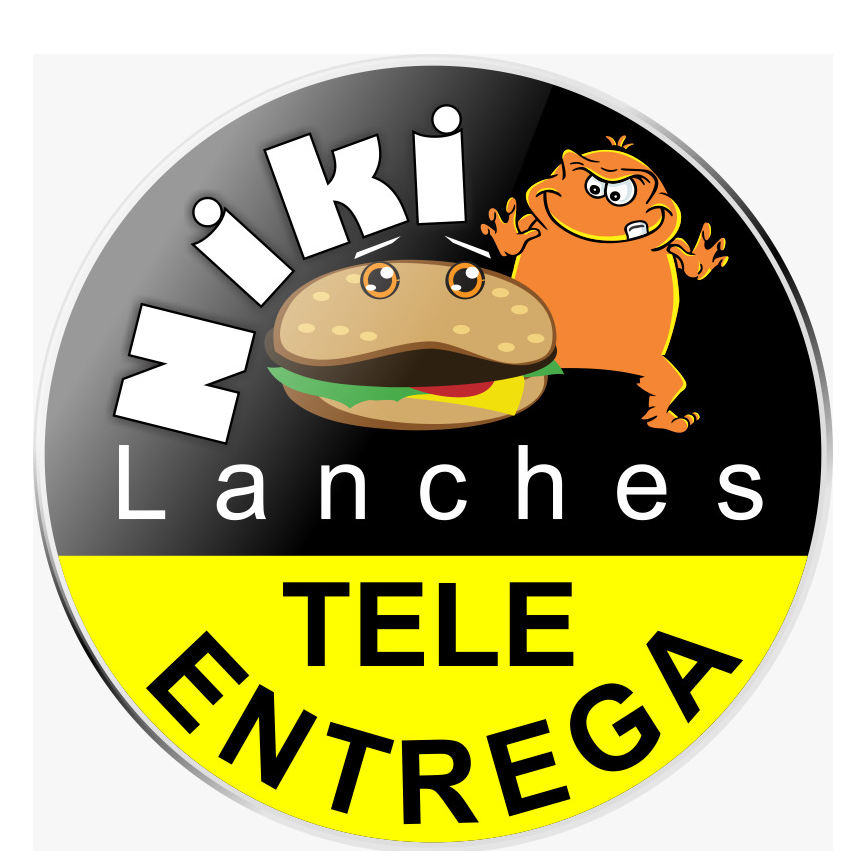 Delivery Niki Lanches