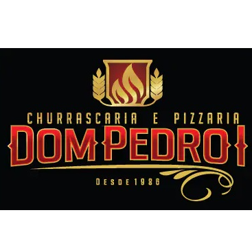 Delivery Churrascaria e Pizzaria Dom Pedro I
