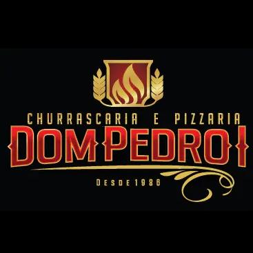 Delivery Churrascaria e Pizzaria Dom Pedro I