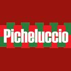 Picheluccio