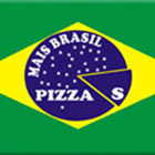 Mais Brasil Pizzaria Ltda