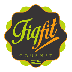 Delivery FiqFit