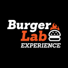 Delivery Burger Lab Experience - Itaim