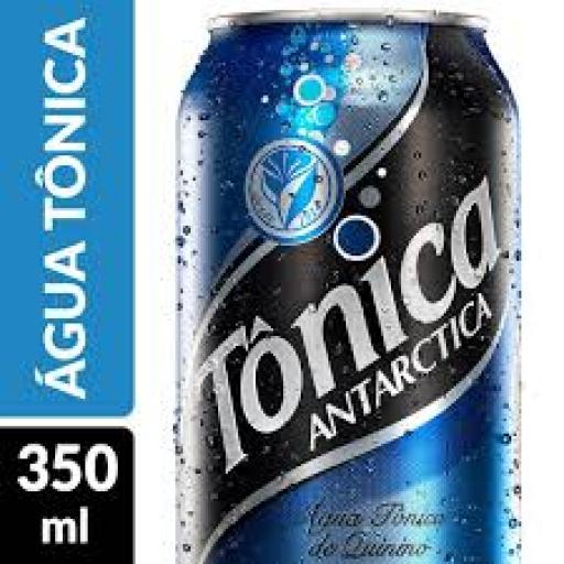 Tonica Antarctica Lata