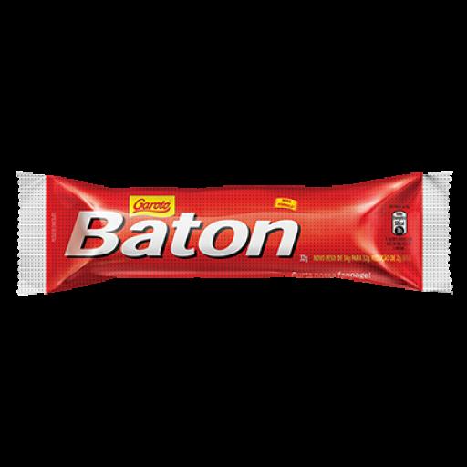 Picole Baton