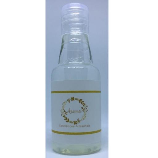 Refil Difusor Aroma Bamboo 50ML