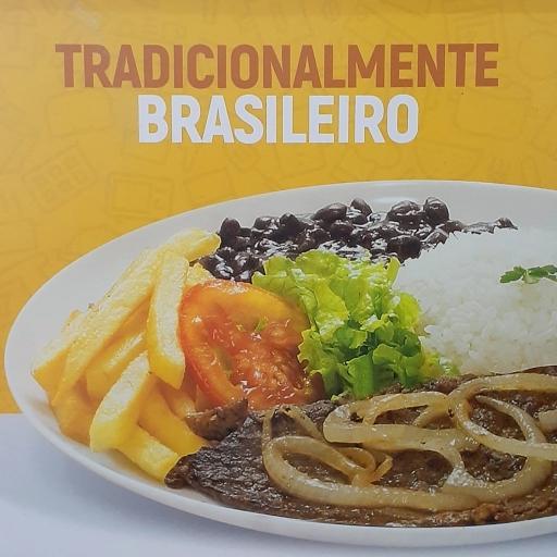 02 Brasileiro  (Normal)