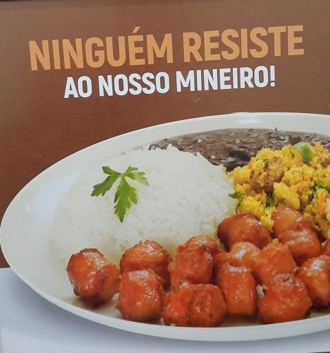 03- Mineiro (Normal)
