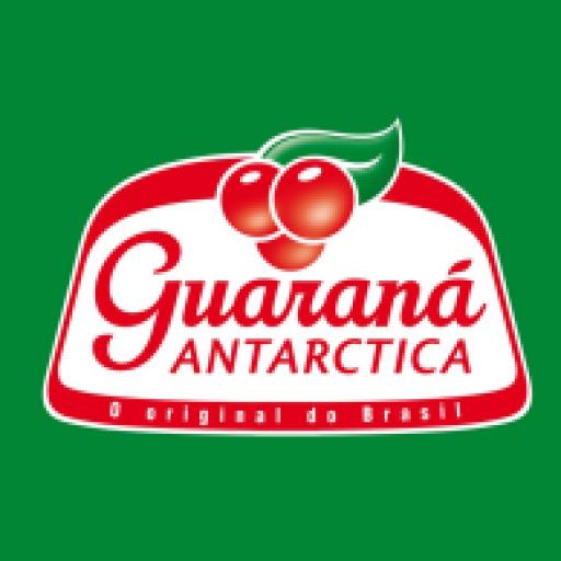 Guaraná Antártica 2 Litros