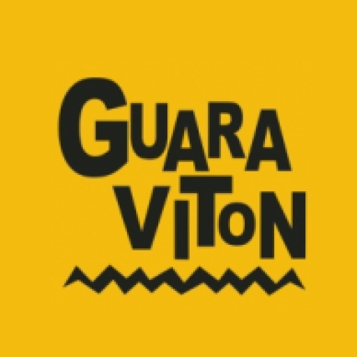 Guaraviton Ginseng