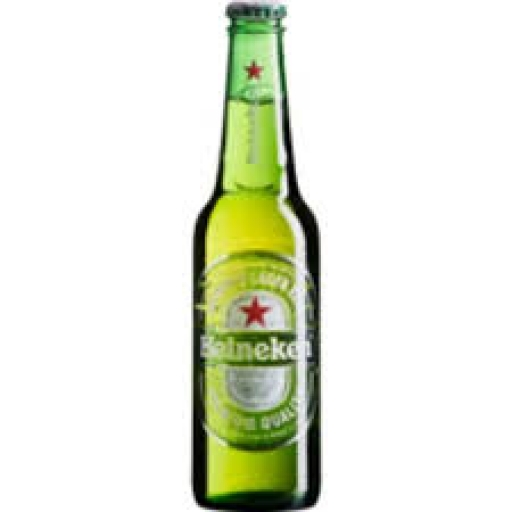 Cerveja Heineken Long Neck C/24
