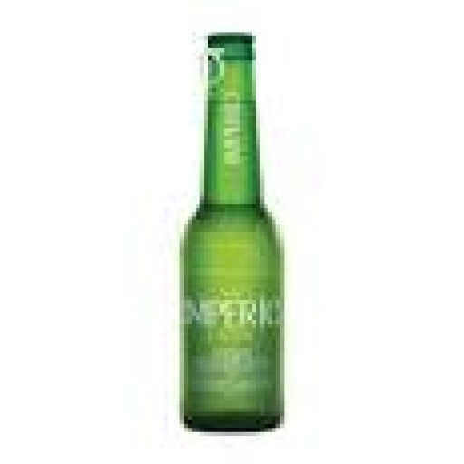 Cerveja Império Lager Long Neck C/12