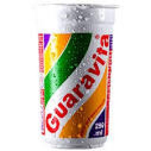 Guaravita Copo C/24