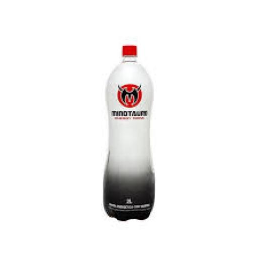Minotauro Energy Drink 2L
