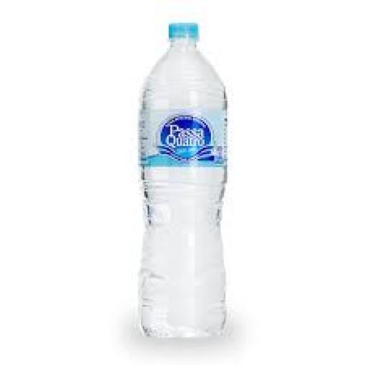 Água S/gás 1,5L C/6