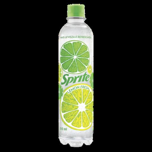 Sprit Fresh 600 C/6